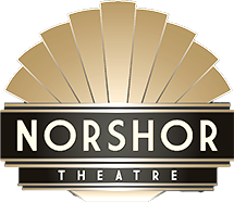 NorShor Theatre in Duluth, MN | Theatre, Performances, Events, and Movies