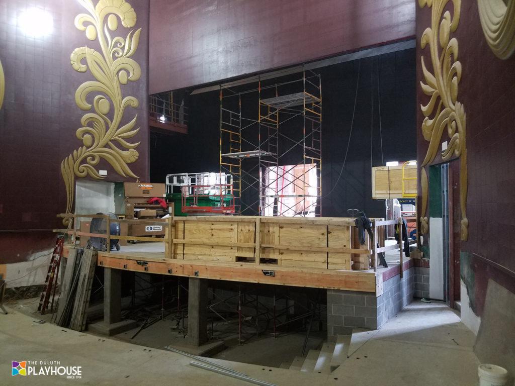 9-30-2017 NS-construction-update4