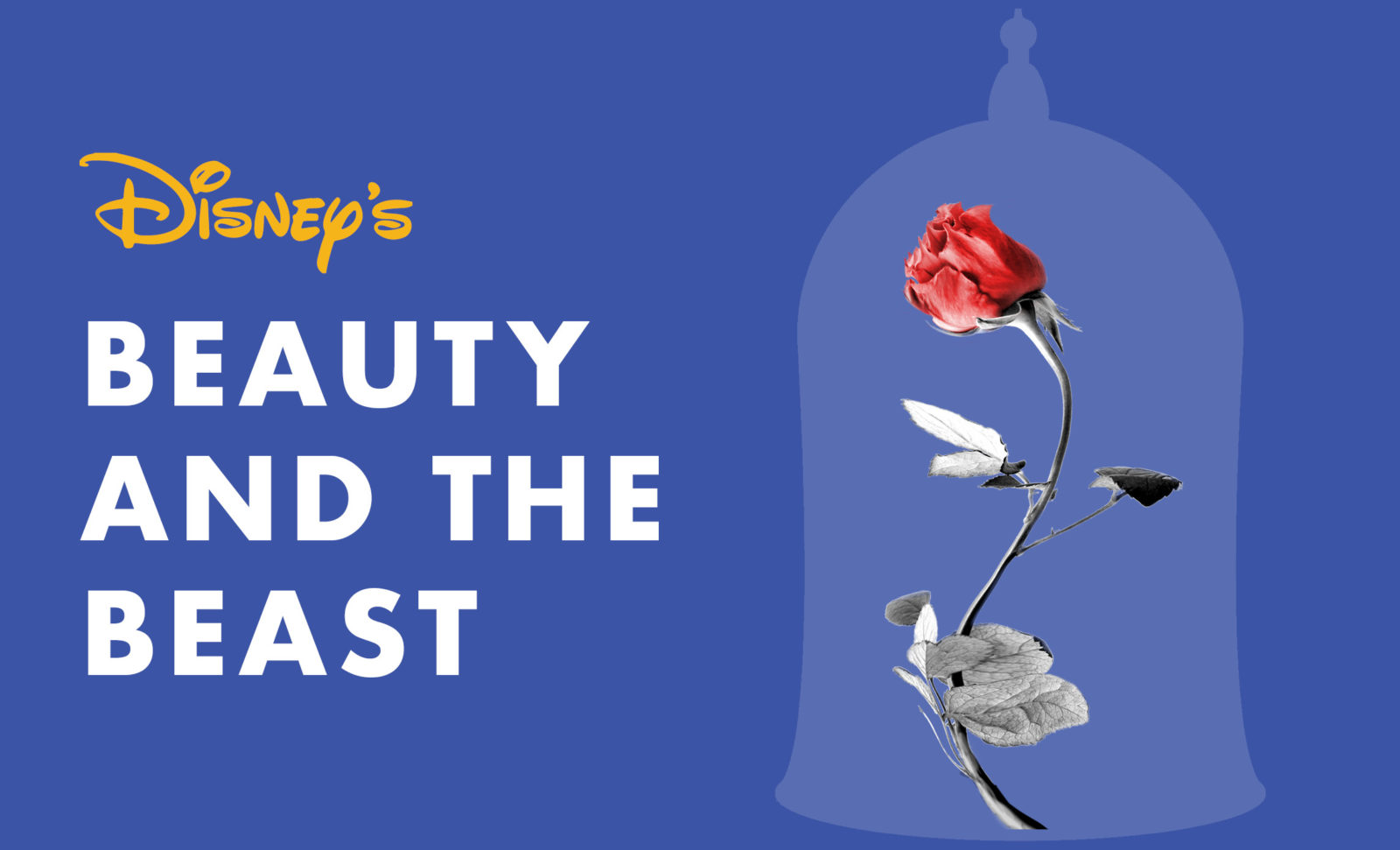 Disneys beauty and the beast norshor theatre izmirmasajfo