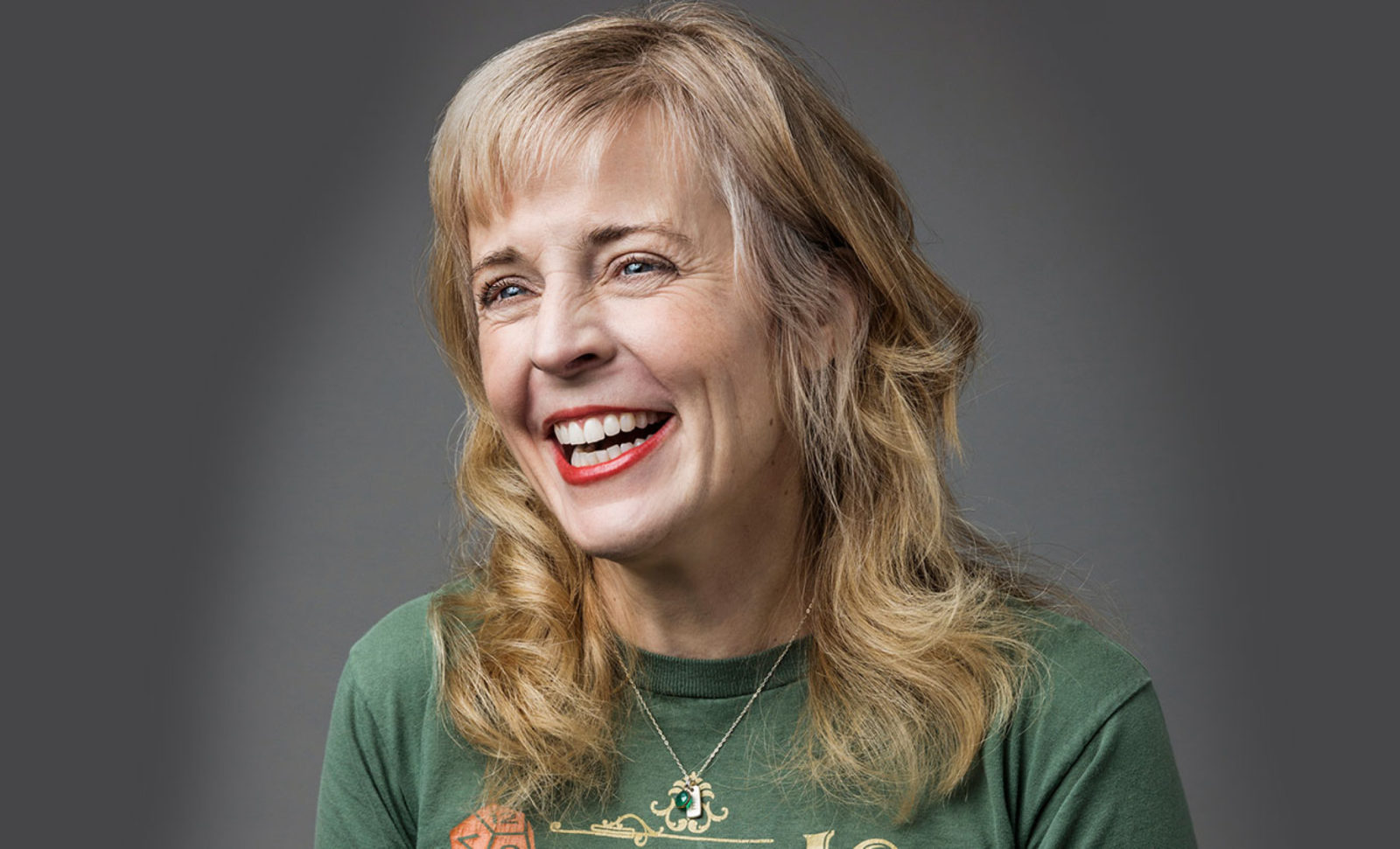 Maria Bamford Nude Photos 4